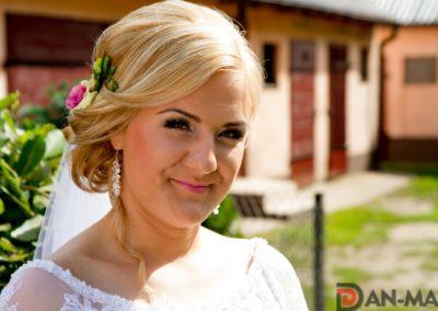 040www.kamerzystaifotografnawesele.pl (Kopiowanie)