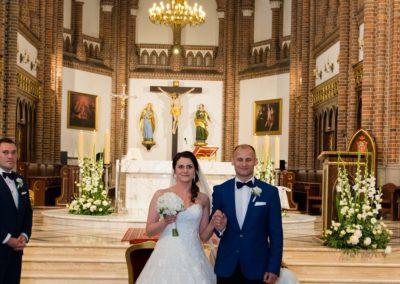 238www.kamerzystaifotografnawesele.pl - Kopia (Kopiowanie)