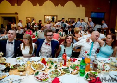 436www.kamerzystaifotografnawesele.pl (Kopiowanie)